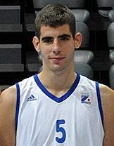 Ante Smolić