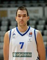 Filip Kraljević