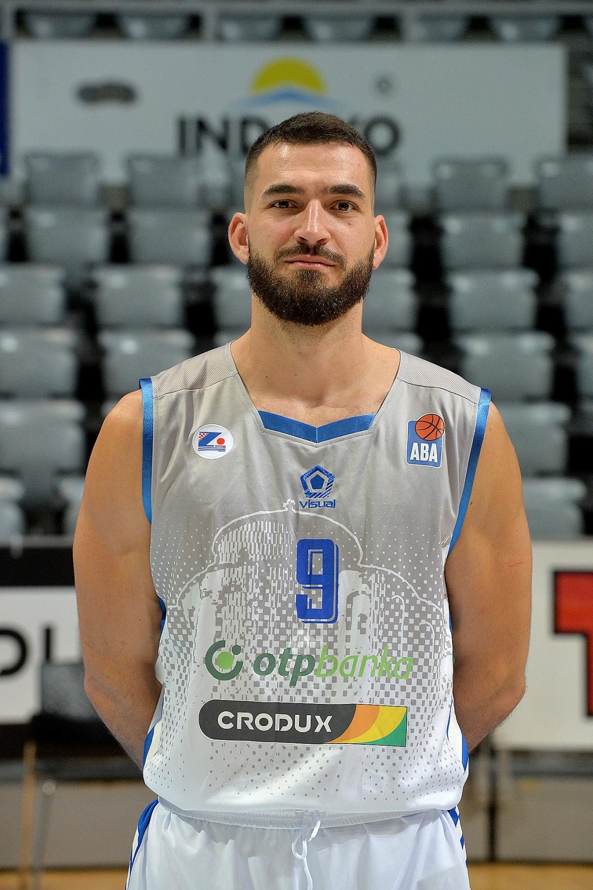 Kristijan Krajina