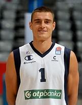 Igor Marić