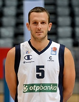 Jakov Vladović
