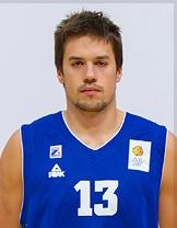 Josip Sobin