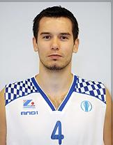 Damir Rančić