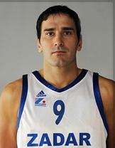 Mario Dundović