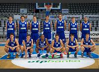 KK Zadar 2014/2015