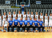 KK Zadar 2016/2017