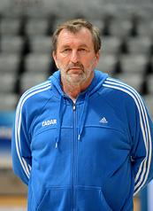 Branko Skroče